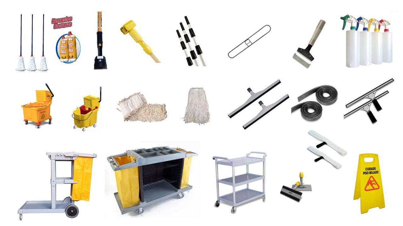 accesorios1205569E-D9CE-2004-DEE3-362077848E37.jpg
