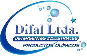 Difal Ltda